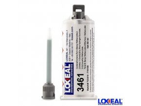 Loxeal 34 61