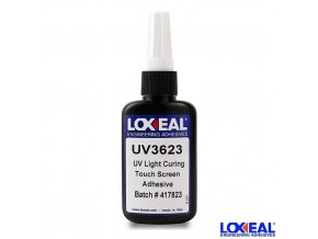 Loxeal 36 23 UV