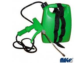 MAGG® 8100 Postřikovač ruční se zásobníkem, 2,5 l