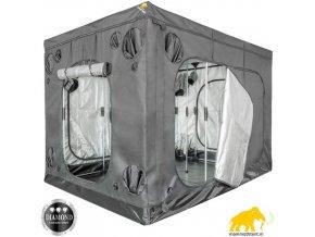 Mammoth Elite HC 360S