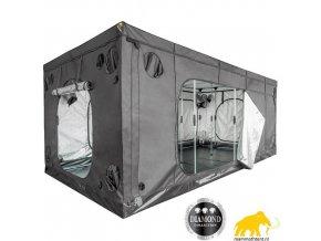 Mammoth Elite HC 600L