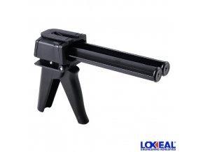 Loxeal pistole 50