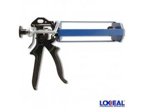 Loxeal pistole 200