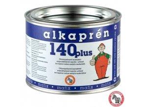 MATADORFIX ALKAPRÉN® 140 PLUS kontaktní lepidlo bez toluenu