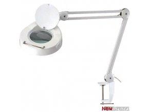 NEWBRAND LAMP LUP 5DMET