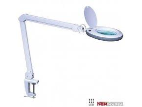 NEWBRAND LAMP 5D LEDN1