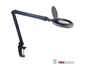 NEWBRAND LAMP 5D LEDN1B