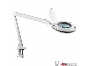 NEWBRAND LAMP 5D LEDN2