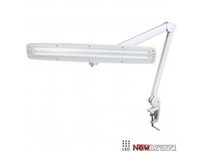 NEWBRAND NB RLAMP01 LED
