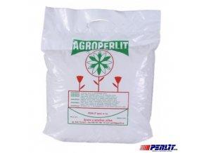 PERLIT Agroperlit expandovaný, 8 l