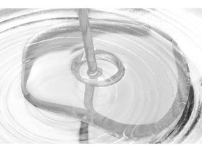 POLYCOL® 123 epoxidová pryskyřice pro štěrky + tužidlo 593, sada
