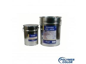 Polycol 321L