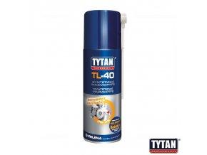 Tytan TL 40