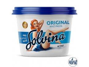 Solvina Original new