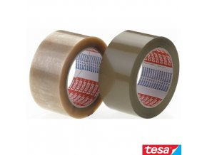 tesa® 4124 Tesapack® Professional Premium balicí páska