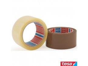 tesa® 4024 Tesapack® Professional Universal balicí páska