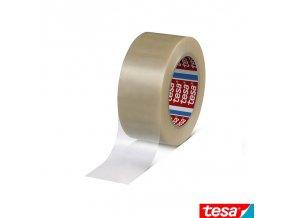 tesa® 4122 Tesapack® Premium Heavy Duty balicí páska