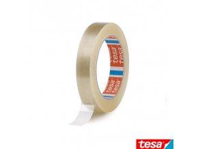 tesa® 4205 Tesapack PP balicí páska na malé předměty