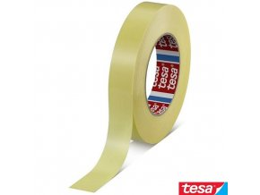tesa® 4289 Tesaband® Premium Heavy Duty vysoce zátěžová upevňovací páska