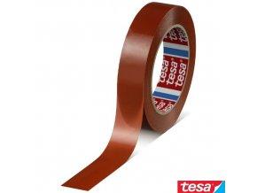tesa® 4287 Tesapack® základní svazkovací páska