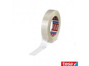 tesa® 4591 Tesapack® filamentová páska s obousměrným vláknem