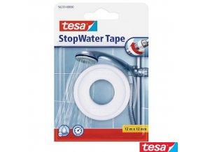 tesa® 56220 instalatérská páska teflonová