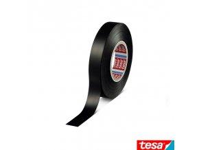 tesa® 4173 Tesaflex® PV2 PVC ovíjecí páska 105°C