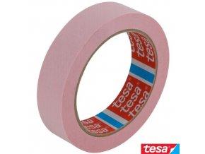 tesa® 4333 Precision Mask® Sensitive maskovací páska pro citlivé povrchy