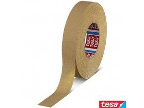 tesa® 4319 Professional Tesakrepp® maskovací páska na záhyby