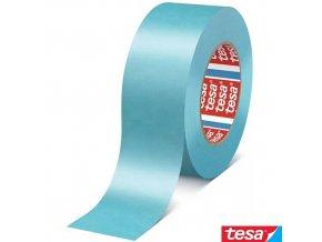 tesa® 4438 Tesakrepp® UV Premium papírová maskovací páska