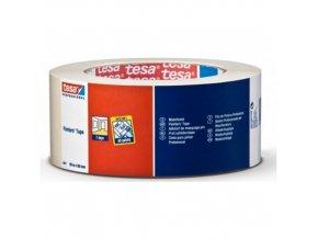 tesa® 4307 Professional Painter's Tape malířská maskovací páska transparentní