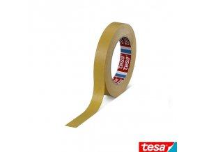 tesa® 4434 Tesakrepp® speciální maskovací páska na pískování