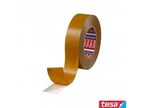 tesa® 51571 oboustranná netkaná páska