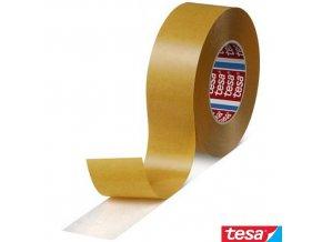 tesa® 4985 Oboustranně lepicí přenosová páska