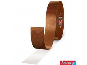 tesa® 4963 Oboustranně lepicí průhledná filmová páska
