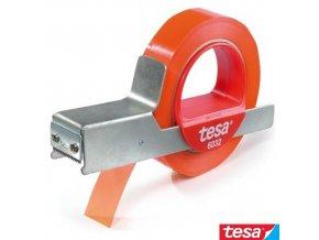 tesa® 6032 Strap It ruční průmyslový odvíječ