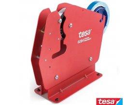 tesa® 6094 odvíječ na lepení sáčků