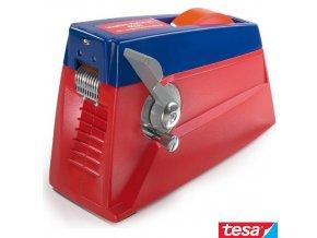 tesa® 6038 poloautomatický odvíječ pásek