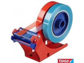 tesa® 6012 manuální stolní odvíječ na lepicí pásky