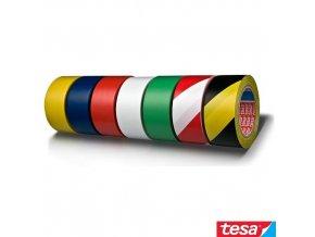 tesa® 4169 Tesaflex® Premium značkovací páska