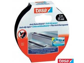 tesa® 55587 Anti Slip protiskluzová páska