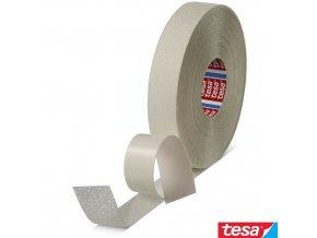 tesa® 60952 Anti-Slip Tape Professional páska protiskluzová bezpečnostní transparentní