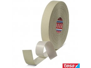 tesa® 60953 Anti-Slip Tape Professional páska protiskluzová bezpečnostní fluorescenční