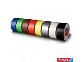 tesa® 4688 Tesaband textilní opravná páska