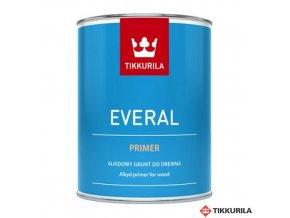 Everal Primer