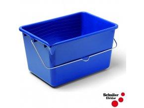 Schuller NIMBA BOX