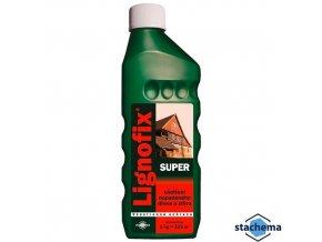 Lignofix Super 1