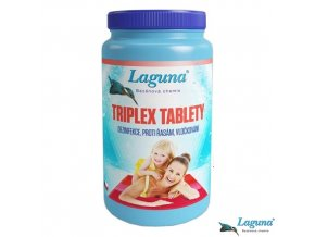 LAGUNA triplex 1kg