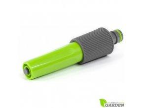 STALCO GARDEN® S-80474 Tryska zavlažovací, proudnicová, plast
