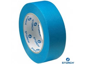 Storch Blue